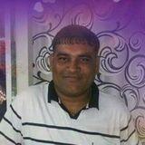 Nirav from Khambhat   Man   41 years old   Scorpio