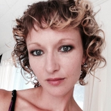 Suzzy Chrysler from Orfordville | Woman | 35 years old | Aquarius