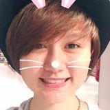 Yb from Kuala Lumpur | Woman | 27 years old | Cancer