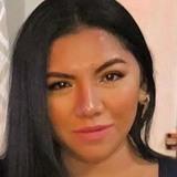 Jie from Surabaya | Woman | 40 years old | Aquarius