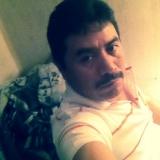 El Diablo from Florida Ridge | Man | 47 years old | Taurus