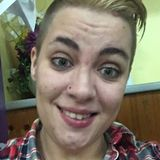 Gummiebear from Gander | Woman | 27 years old | Pisces