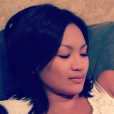 Ciaara from Vancouver | Woman | 32 years old | Capricorn