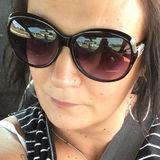 Jill from Elkhart | Woman | 45 years old | Sagittarius