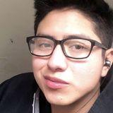 Nando from Exeland | Man | 24 years old | Aquarius
