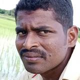 Gnanavelu from Gingee | Man | 26 years old | Scorpio