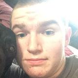 Derk from Poynette | Man | 23 years old | Cancer