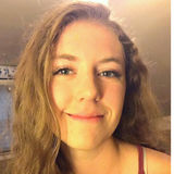 Kipreusch from Chalfont | Woman | 23 years old | Sagittarius
