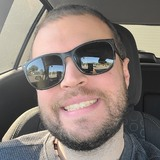 Zackv19Ky from Clearwater | Man | 32 years old | Sagittarius