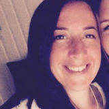Kris from Somerville   Woman   40 years old   Virgo
