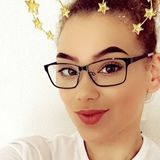 Shantelle from Sunderland | Woman | 24 years old | Taurus