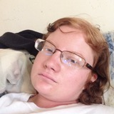 Christy from Quarryville | Woman | 27 years old | Capricorn