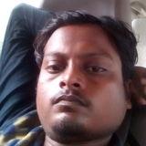 Raju from Banaran | Man | 29 years old | Capricorn