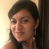 Karianaisabella from Bartlett | Woman | 27 years old | Scorpio
