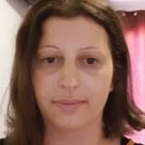 Egii from Frankfurt am Main | Woman | 39 years old | Capricorn