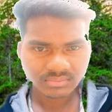 Isahak from Jharsuguda | Man | 23 years old | Libra
