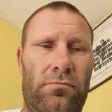 Dave from Christchurch | Man | 49 years old | Aries