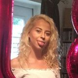 Tasha from Basingstoke | Woman | 20 years old | Virgo