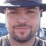 Jony from Billings | Man | 26 years old | Aries
