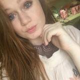 Leah from Ben Wheeler | Woman | 22 years old | Virgo