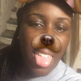 Sharonne from Savannah | Woman | 24 years old | Gemini