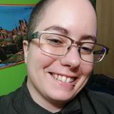 Arike from Valleyfield | Woman | 33 years old | Taurus