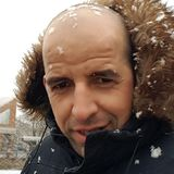 Mouris from Colombes | Man | 40 years old | Taurus