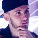 Giedrius from Leeds | Man | 26 years old | Libra