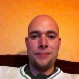Derwolfg from Marl | Man | 42 years old | Virgo