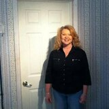 Orabel from Sanford | Woman | 51 years old | Libra