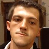 Hillardjustu7B from Mechanicsville | Man | 24 years old | Aries