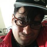 Adammtlheadbttm from Las Vegas | Man | 32 years old | Gemini