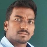 Silamparasan from Tiruvannamalai | Man | 31 years old | Gemini
