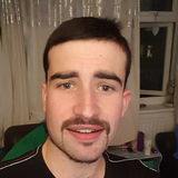 Steve from Cheshunt | Man | 29 years old | Taurus