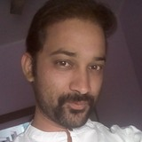 Cool from Ajmer   Man   35 years old   Scorpio