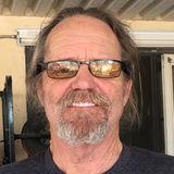 over-60's in Chula Vista, California #7