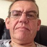 Gaystu from Burnham on Crouch   Man   57 years old   Libra