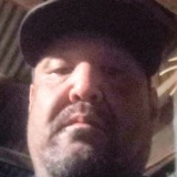 Quinnboudreaef from Dodson | Man | 42 years old | Taurus