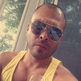 Joe from Appleton | Man | 38 years old | Libra