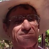 Muskie00Wm from Chico | Man | 62 years old | Gemini