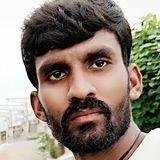 Shiva from Malavalli | Man | 30 years old | Gemini