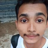 Mk from Bhandara | Man | 23 years old | Virgo