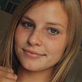 Luisa from Hemmingen | Woman | 23 years old | Capricorn