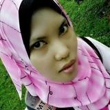Haffiza from Kuala Lumpur | Woman | 34 years old | Libra