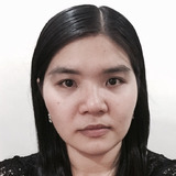 Zskau from Bayan Lepas | Woman | 33 years old | Virgo