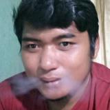 Zai from Sukabumi | Man | 27 years old | Taurus