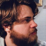 Devon from Westport | Man | 22 years old | Gemini
