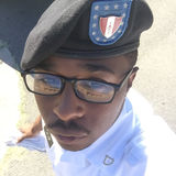 Levelle from Fort Polk | Man | 30 years old | Aquarius
