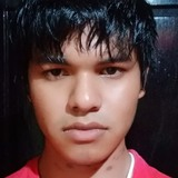 Timmy from Imphal | Man | 19 years old | Capricorn