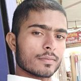 Niks from Ahmadpur | Man | 28 years old | Virgo